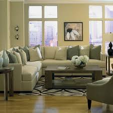 Best Family Room Wall Colors Images On Pinterest Family Room - Wall decor ideas for family room