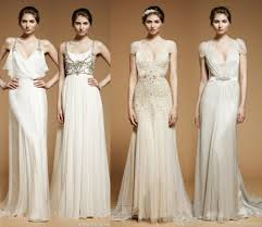 non strapless wedding dresses our top 25 non strapless wedding gowns for 2012