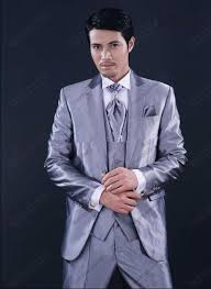 mens suits for weddings silver mens suits wedding suits bridal groom suits jacket