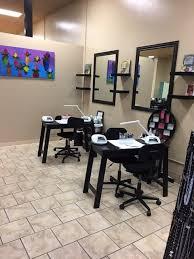 Boutique Reception Desk Join Our Team Salon Nevaeh