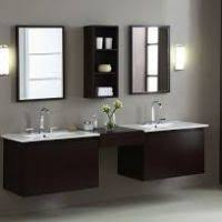 Bathromm Vanities Vanities For Bathroom Justsingit Com