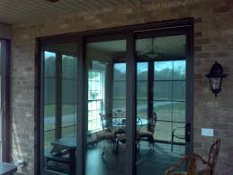 Sunrise Patio Doors by Sunrise Sliding Doors U0026 How To Find The Right Sliding Door For