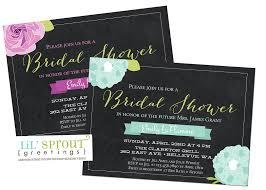 wedding invitation wording examples wishing well invitation ideas