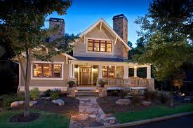 arts and crafts style houses house design plans