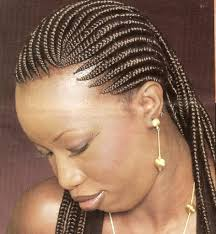 plating hairstyles 5 types of hairstyles nigerian women love that make them go bald