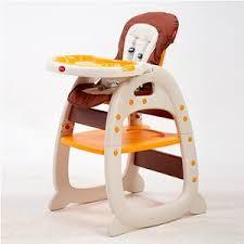 chaise pour bébé chaise haute multifonctions pour bébé baby
