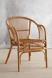 furniture unique rattan chair for indoor or outdoor furniture