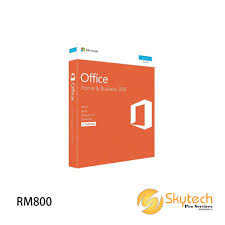 home microsoft office microsoft office home business 201 end 8 10 2020 4 11 pm
