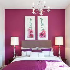 wandfarben im schlafzimmer ideen kühles ideen fur wandfarben schlafzimmer wandfarbe ideen