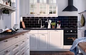 who makes the best kitchen faucets sink kitchen faucets beautiful ikea kitchen faucets kohler