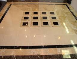 best 10 foyer flooring ideas on entryway flooring lovely