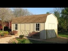build your house free the best tiny home build your own or pre built grid mortgage