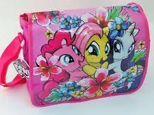 my pony purse my pony bag ebay