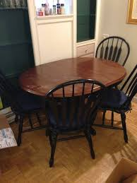 BENEFITS OF A HIDDEN LEAF DINING TABLE Beautiful Pictures Photos - Dining table with hidden chairs