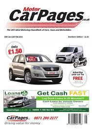 motor car pages north 30th january 2014 by loot issuu