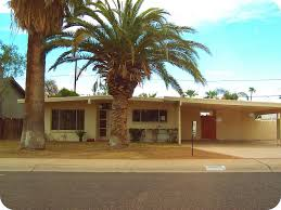 southwest style homes southwestern living right types of doors