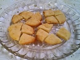 communion cracker are communion wafers gluten free