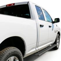 running boards for dodge ram 1500 dodge ram running boards at andy s auto sport