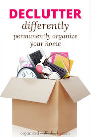8118 best organization obsession images on pinterest home