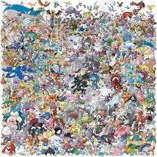 Pokemon X And Y Map Pokemon Roms Download Gba Roms