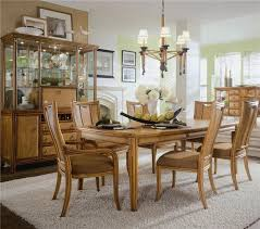 American Drew Dining Room Furniture by 24 Best Formal Dining Sets Images On Pinterest Dining Room Sets