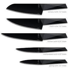 a r store furtif evercut knives product detail
