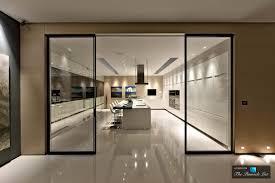 glass pavilion the glass pavilion luxury residence u2013 780 ashley rd montecito ca
