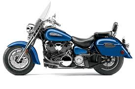 2013 yamaha road star silverado s review