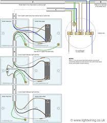 3 way wiring diagrams kwikpik me
