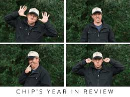 Chip Gaines Farm 2015 In Review By Chip Gaines At Home A Blog By Joanna Gaines