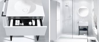 German Design Award Burgbad - German bathroom design