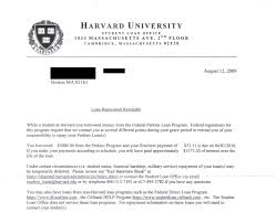 hbs resume format it cover letter sample harvard curriculum vitae