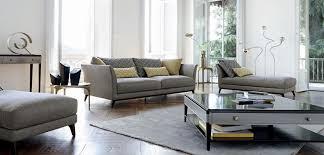 roche bobois canapé contrepoint grand canapé 3 places collection nouveaux classiques