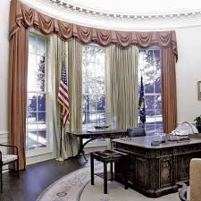 27 hang out in the oval office atlanta magazine