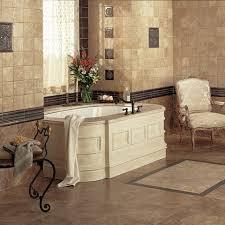 Tile Decoration Bathroom Tile Work Bathroom Tile Galleries Home Decoration