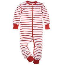 10 of the best pajamas
