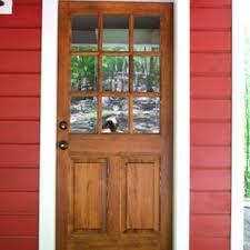 interior mobile home door lowes mobile home doors istranka net