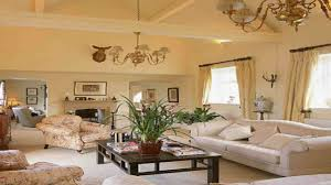 cream color paint living room cream color paint living room home design ideas