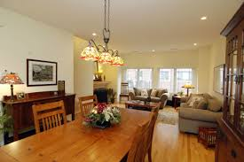 Dining Room Chandeliers Lowes The Best Of Trendy Lowes Dining Room Lights Ideal In Gregorsnell