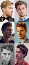 summer 2016 u0027s best men u0027s haircuts according to the best barbers