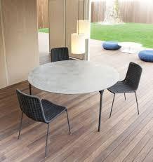 Patio Furniture Plano Plano Outdoor Table Paola Lenti Tomassini Arredamenti