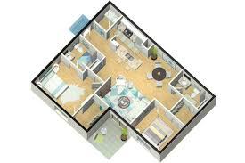 2 bedroom apartment floor plans u0026 pricing u2013 avalon shores bluffton sc