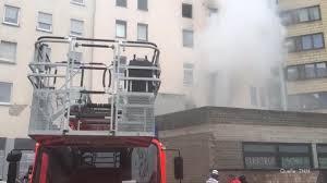 Hohe Burg Bad Sobernheim Aktuelle Video Nachrichten Aus Aller Welttödlicher Hausbrand