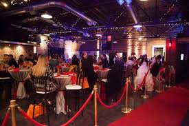 wedding venues in tulsa ok the broadway tulsa ok wedding venue