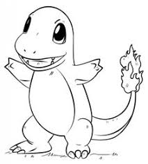 pokemon squirtle coloring pages click to see printable version of diglett coloring page lineart