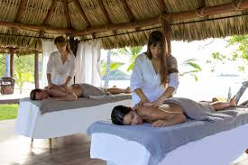 Southern Comfort Massage All Inclusive Resort In Ixtapa All Inclusive Mexico Vacations
