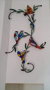 get 20 stained glass birds ideas on pinterest without signing up