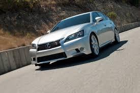 lexus recall canada 2014 toyota recalls 466 000 vehicles spare tire braking issues