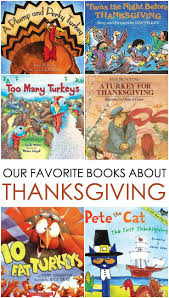 a turkey for thanksgiving by eve bunting worksheets 389 best holiday fall fun images on pinterest