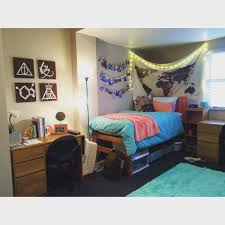Dorm Decorations Pinterest by Dorm Decor Washington University In St Louis College